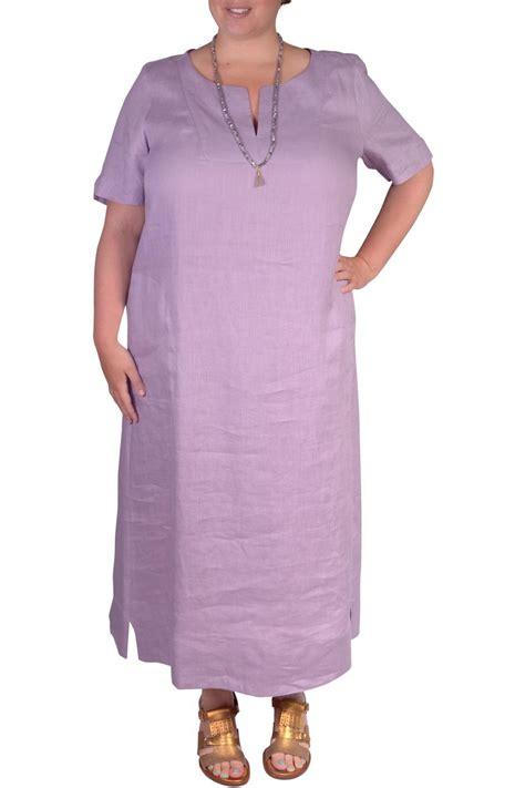 Dress D 237 mcfrivilligblog plus length attire mid calf duration