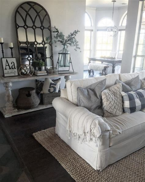 Khloe Living Room Pillows Khloe Living Room Pillows 28 Images Chelsea Home 2