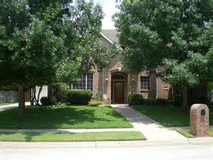 homes for rent in denton tx house for rent in 1405 buena vista drive denton tx
