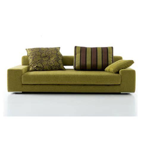 win sofa muebles karen s win sofa