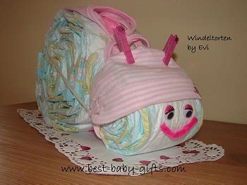 Best Handmade Baby Gifts - baby shower gifts special and always appreciated
