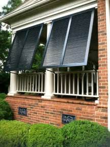 Elite bahama exterior shutters traditional porch charlotte by