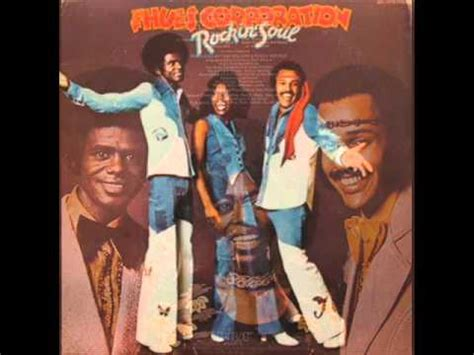 rock the boat george mccrae hues corporation rockin soul hq stereo doovi