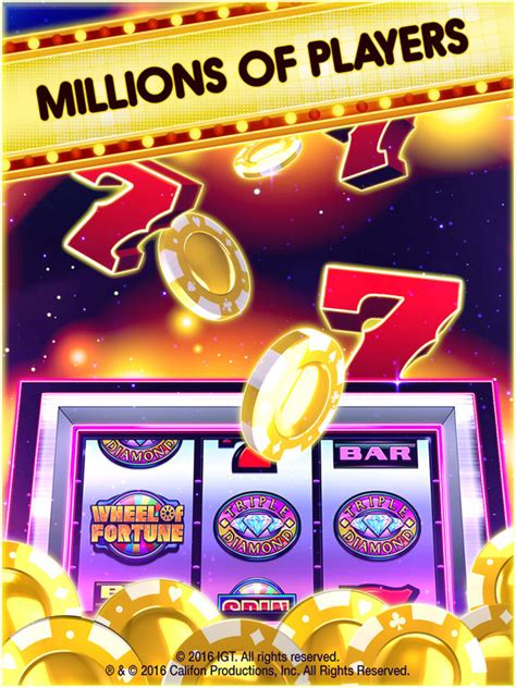 Double Down Casino Win Real Money - doubledown casino slots vegas slot machines on the app store