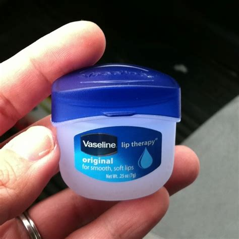 New 7 Gram Mini Vaseline Rosy Lip Therapy For Soft Pink 19 best images about vaseline on butter therapy and vaseline