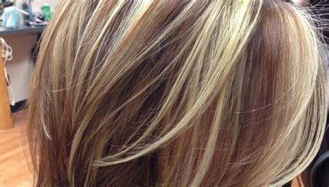 corto con mechas en pinterest mechas blancas mechas beige y mechas pin mechas rojas para pelo de corte recto on pinterest
