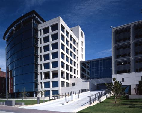 Autozone Corporate Office by Autozone Corporate Headquarters Projects Looney Ricks