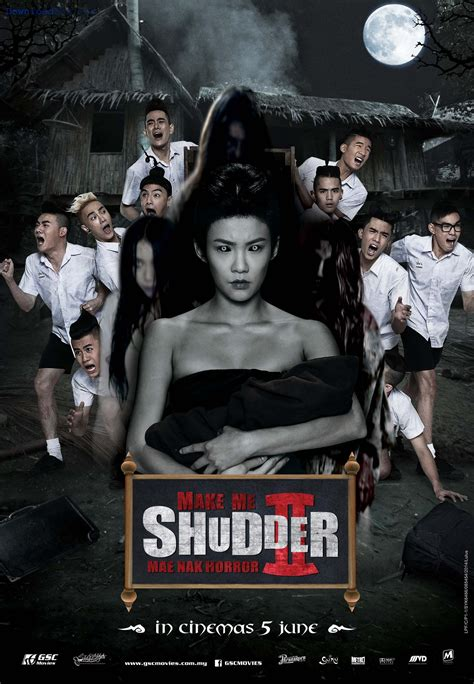film thailand tersedih 2015 make me shudder 3 thailand movie 2015 downloadaja com