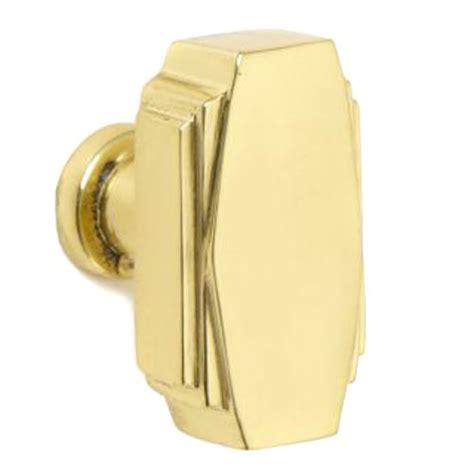 deco cabinet knobs deco cabinet knob 7006 brass nickel chrome bronze