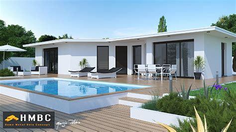 home design concept lyon constructeur maison contemporaine et moderne design en