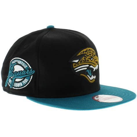 jacksonville jaguars colors jacksonville jaguars team colors the said snapback new era cap