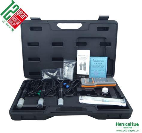 Az 8603 Handheld Ip67 Combo Phconddo az8603 handheld water tester multuple functie ph geleidbaarheidsmeter buy product on alibaba