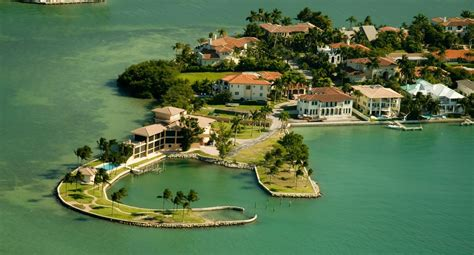 key biscayne miami s best investment opportunities key biscayne homes