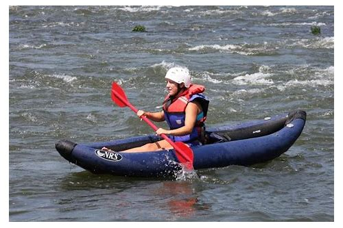 kayaking deals in atlanta