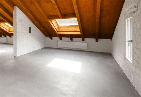 pavimenti in resina per abitazioni perch 233 i pavimenti in resina per interni sono una buona