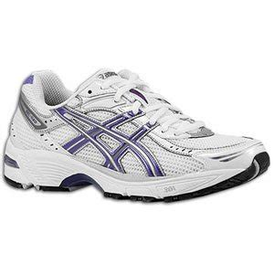 wide toe box asics gel best running shoes with wide toe box