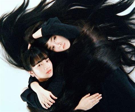 rinko kikuchi father rinko kikuchi and nana komatsu to play mother daughter in