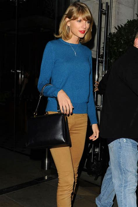 taylor swift sexiest outfit taylor swift s hottest outfits of 2014 photo