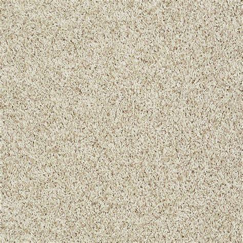Home Decorators Carpet by Home Decorators Collection Carpet Sle City In