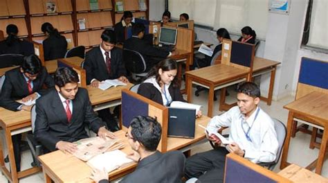 Mba Classes In Thane by Dr V N Bedekar Institute Of Management Studies Mumbai