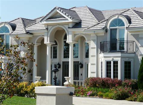 luxury homes in oakville luxury homes in oakville june 2014