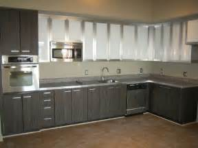 commercial cabinets commercial kitchen cabinets office