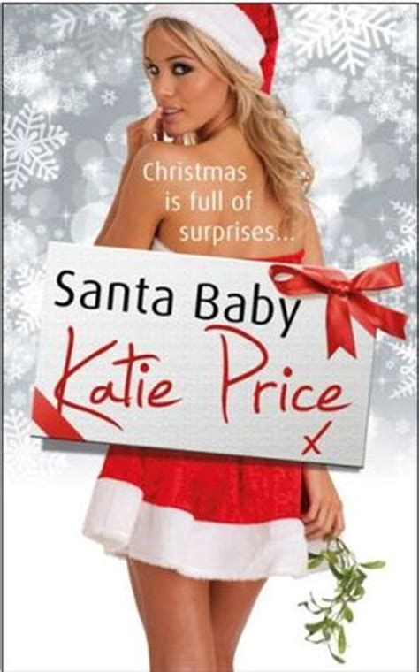 Your Ex Is Not Santa Baby Which Means He Has Nothing For You by Santa Baby By Price