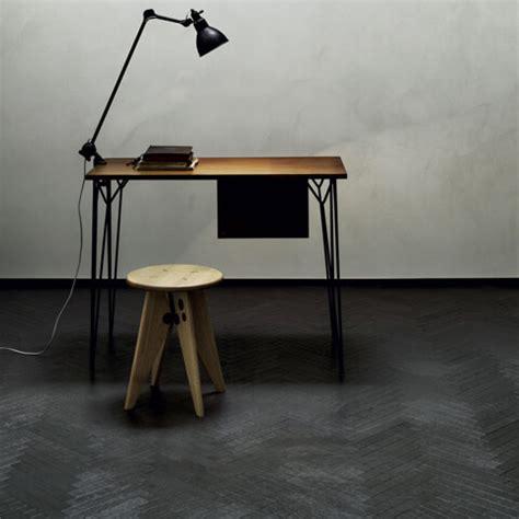 pavimenti in resina kerakoll resine kerakoll un nuovo stile di design per un idea di