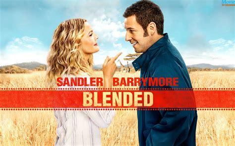 film komedi terbaik adam sandler rival review blended mauiwatch
