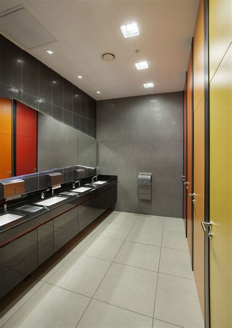 bathroom division gitti gidiyor ebay office pictures office pictures
