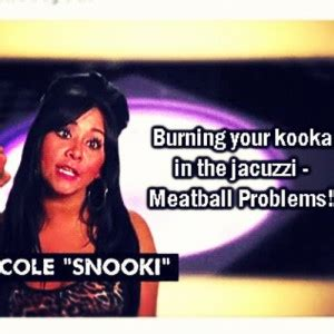 Jersey Shore Meme - jersey shore meatball quotes quotesgram