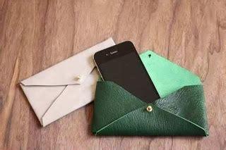 Dompet Kertas Envellope Envellope Paper Wallet how to make crafts accessories