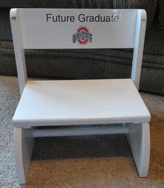 buckeye bench 1000 images about football stuff on pinterest child