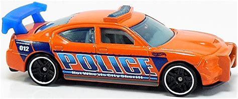 Wheels Dodge Charger Drift dodge charger drift car 71mm 2010 wheels newsletter