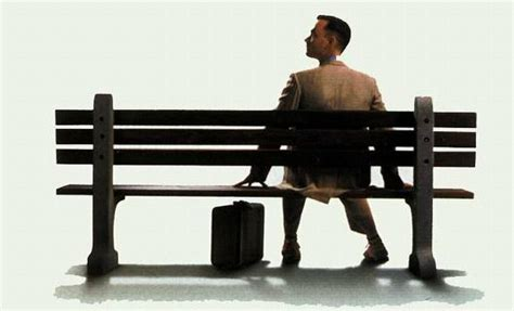 Chicago Booth Part Time Mba Academic Calendar by User Profile Forrest Gump