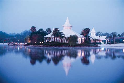 wedding pavilion grand floridian why disney isn t just for bridalguide
