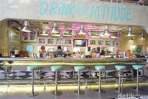 indodiner restoran  anak muda  hobi posting foto