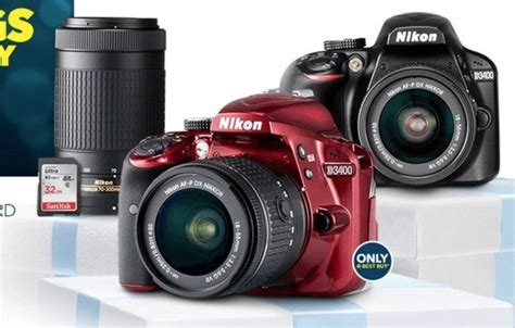 nikon dslr deals black friday dslr deals the gazette review