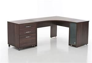 choose the modern and designable office desks designinyou