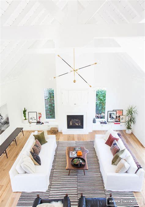la home  interior designer amber lewis