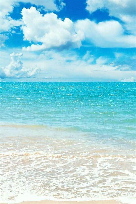 wallpaper animasi biru gambar background biru laut koleksi gambar hd