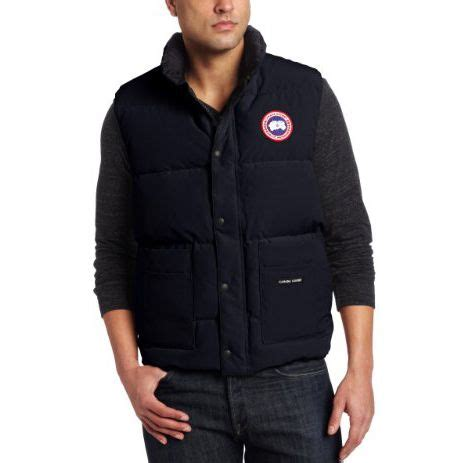 langford parka canada goose 174 1000 images about canada goose parka on