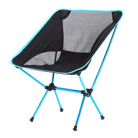 lightweight backpacking chair new portable lightweight folding cing chair backpacking