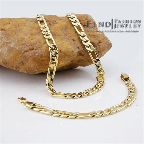 wholesale gold filled aliexpress buy ft41814109050 60 jewelry wholesale