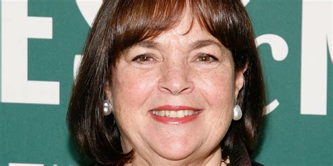 ina garten entertaining 100 ina garten entertaining furniture barefoot
