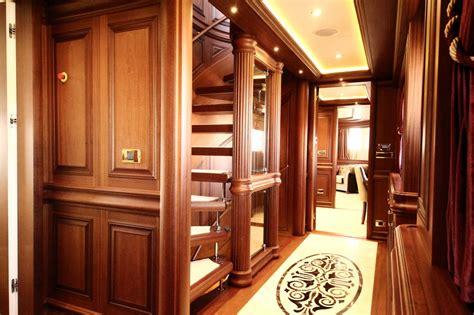 bilgin motor yacht m m luxurious interior yacht