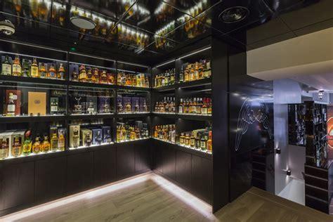 home design store manchester liquor 187 retail design blog