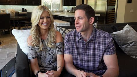 tarek and christina tarek and christina el moussa s top 3 mistakes on flip or