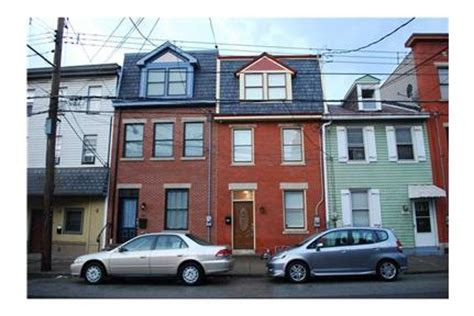 northside houses for rent apartments and houses for rent near me in central