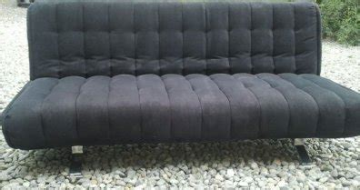 sofa bed click clack sale click clack sofa bed for sale in goatstown dublin from